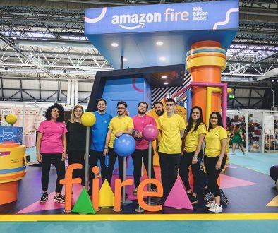 Amazon-3