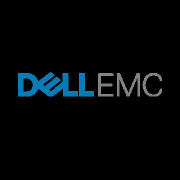 Dell_1